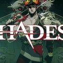 Hades Battle Out of Hell The Good Time Free Download