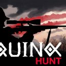 The Equinox Hunt Free Download