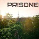 Prosoner 17 Free Download