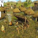 Dawn of Man Farming Free Download
