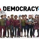 Democracy 4 Italy Free Download
