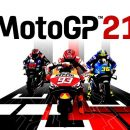 MotoGP 21 Free Download