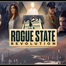 Rogue State Revolution The Urban Renewal Free Download