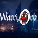 WarriOrb Free Download