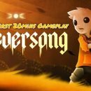 Neversong Shill Dungeon Free Download