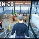 Prison 69 Free Download