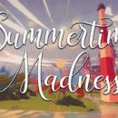 Summertime Madness Free Download