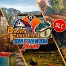 BarnFinders Amerykan Dream Free Download