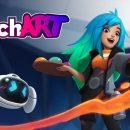 SuchArt Genius Painter Simulator Free Download