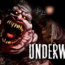 Underwater Free Download