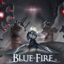 Blue Fire Free Download
