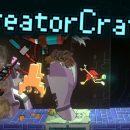 CreatorCrate Free Download