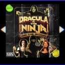 Dracula VS The Ninja On The Moon Free Download