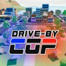 Drive By Cop Free Download