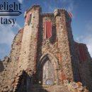 Firelight Fantasy Phoenix Crew Free Download