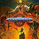 Gods Will Fall Valley of the Dormant Gods Free Download