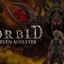 Morbid The Seven Acolytes The Stash Free Download