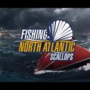 Fishing North Atlantic Scallop Free Download